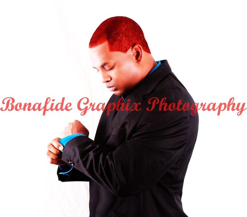 Male model photo shoot of BONAFIDE GRAPHIX LLC