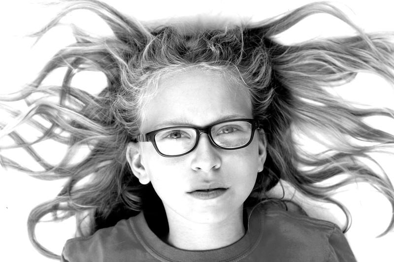 Male model photo shoot of arkansasjournal in Benton Arkansas