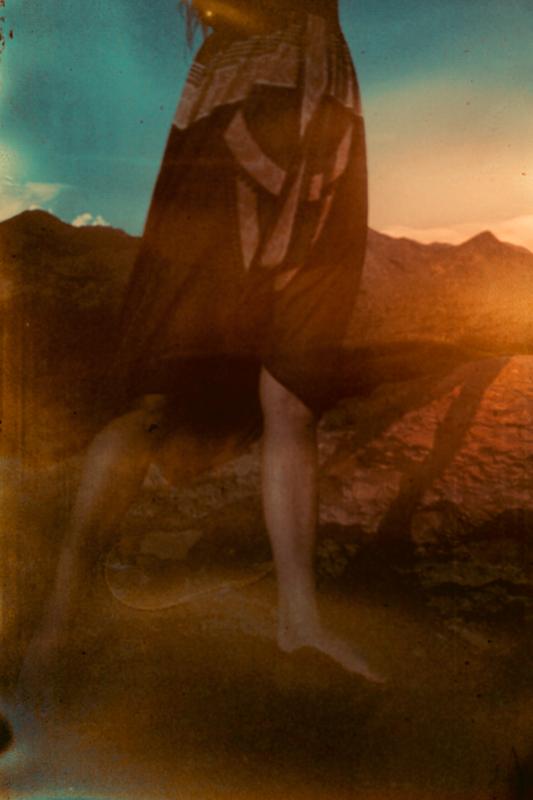 Male model photo shoot of Enlightened Exposure in Scottsdale, AZ