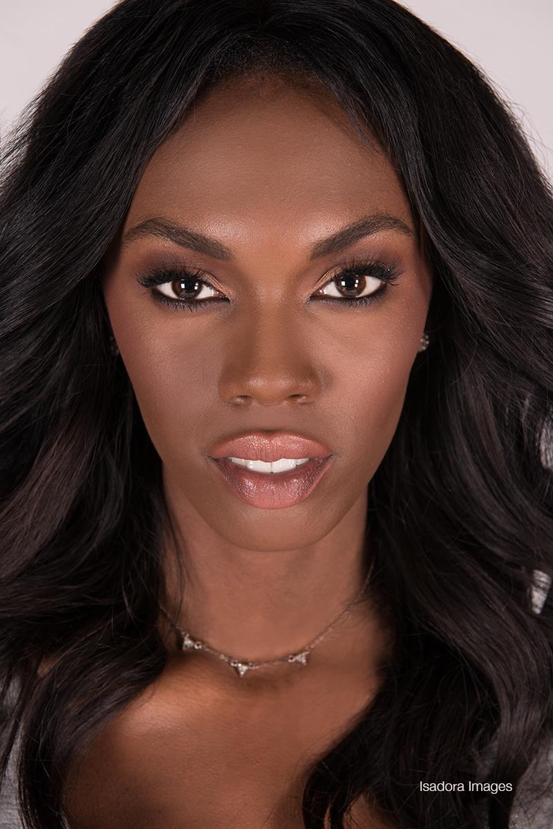 Female model photo shoot of Isadora Images in Phoenix, AZ