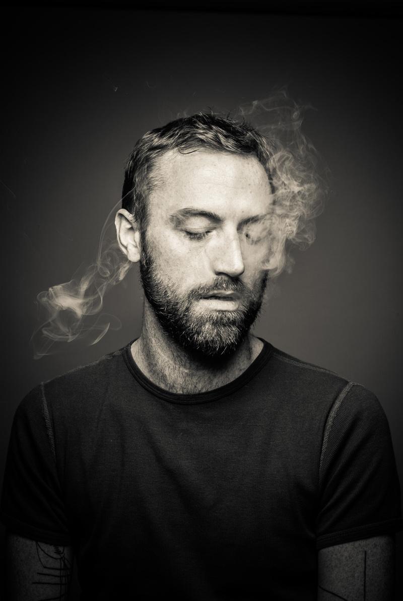 Male model photo shoot of stan briche in Paris