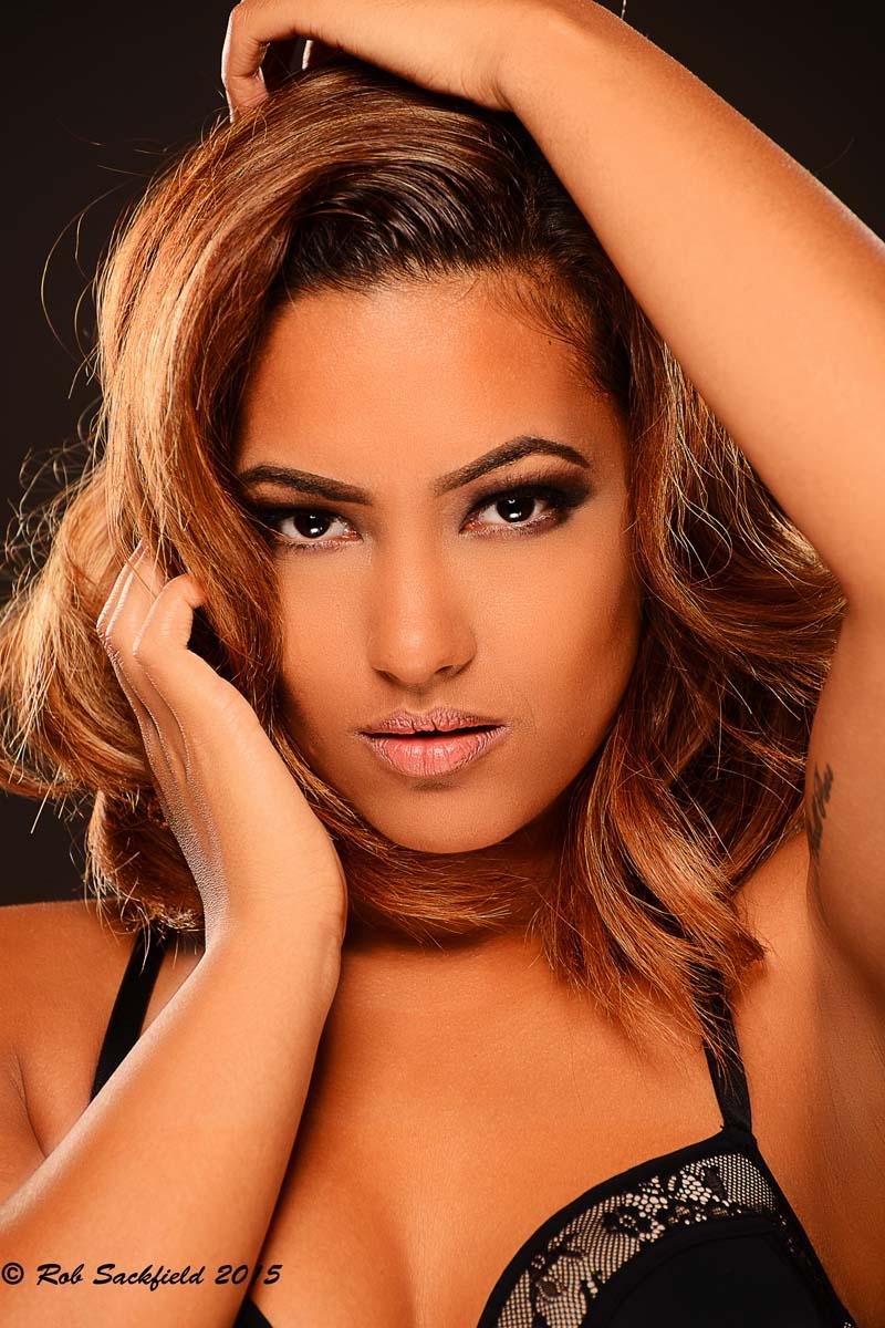 Nakitabdm Female Model Profile - Toronto, Ontario, Canada