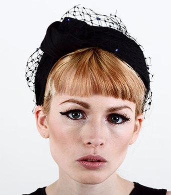 Female model photo shoot of EM EDEN