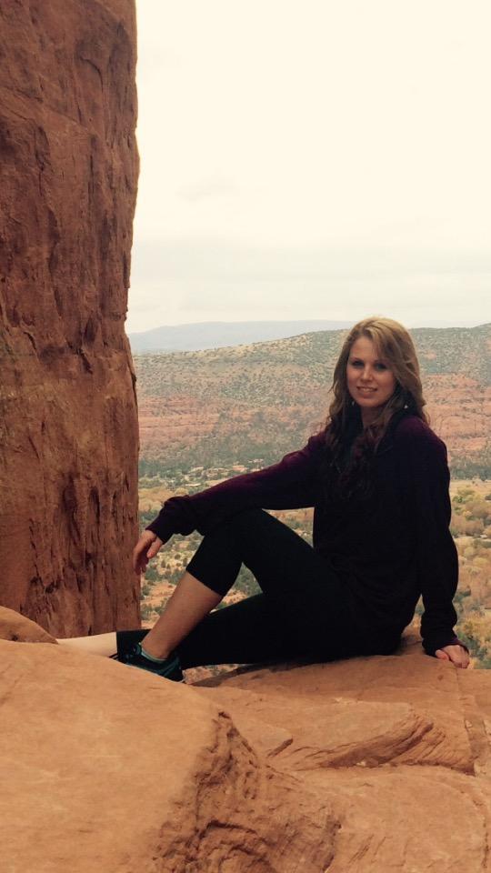 Female model photo shoot of akane1 in Arizona