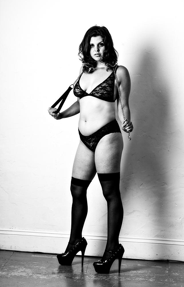 Male model photo shoot of Wonderland Avenue Shots in London