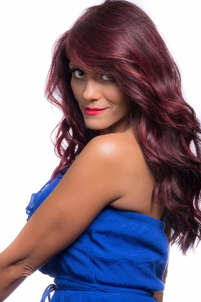 Phoebe Jaye Model Austin Texas Us