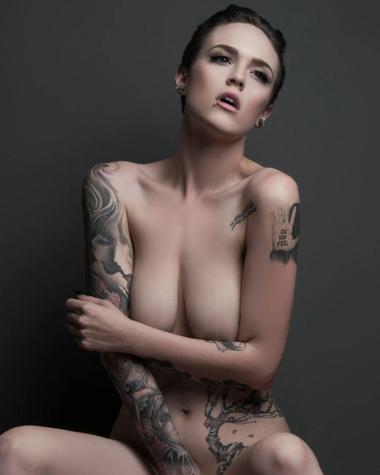 lisa from san antonio naked