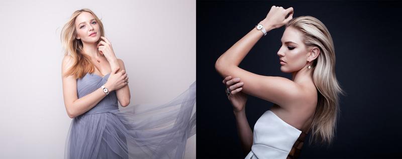 Male model photo shoot of Andy Tseng