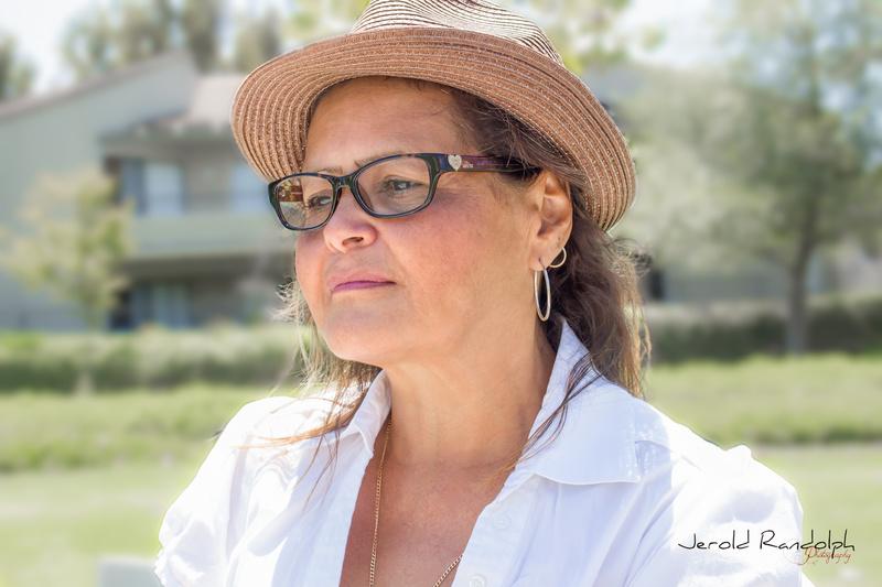 Male model photo shoot of Jerold Randolph Photography in Irvine, CA