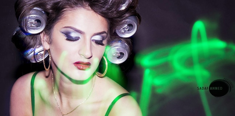 Female model photo shoot of angelinaaq