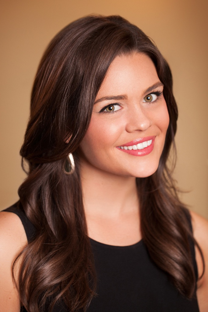 Female model photo shoot of Claudia H in Cincinnati, Ohio
