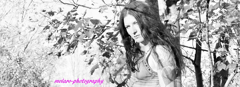 Male model photo shoot of molaro-photography