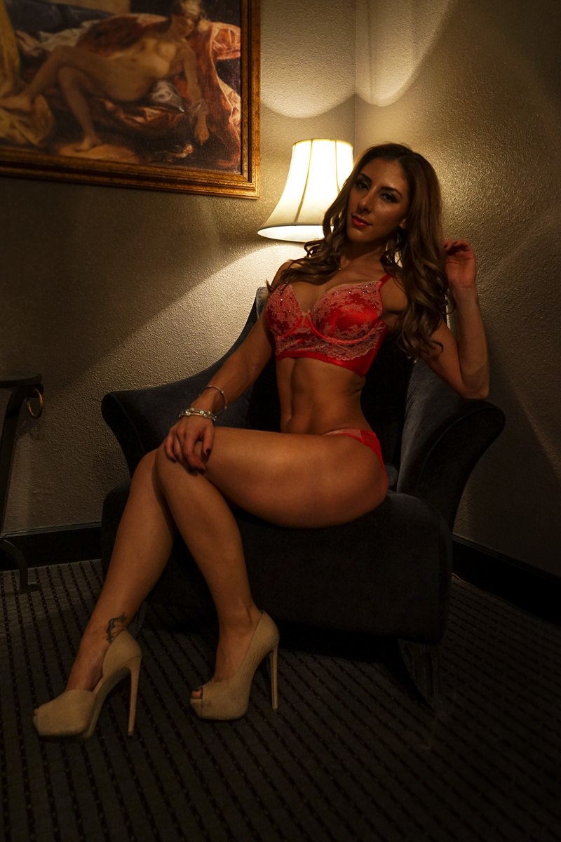 Amanda Stasio Model Las Vegas Nevada Us