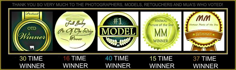 http://photos.modelmayhem.com/photos/151125/15/56563e009ab9e.jpg