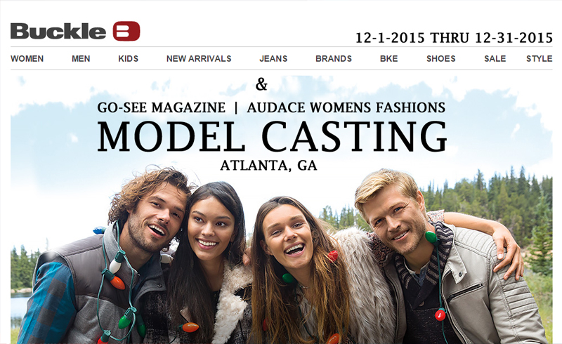 http://photos.modelmayhem.com/photos/151201/12/565e03aa53944.jpg