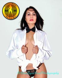 http://photos.modelmayhem.com/photos/151204/11/5661e6dde8ff7_m.jpg