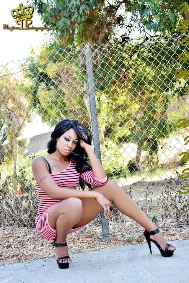 Female model photo shoot of Nyohmi Wines