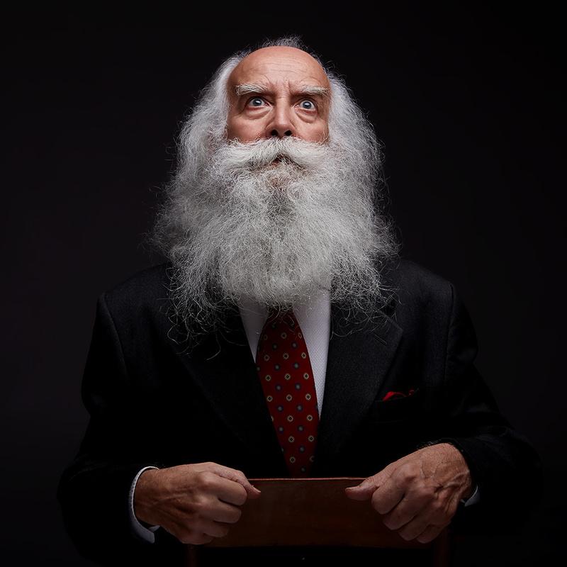 Male model photo shoot of Serge P