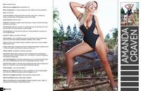 http://photos.modelmayhem.com/photos/151220/09/5676ec8c4ce5e_m.jpg
