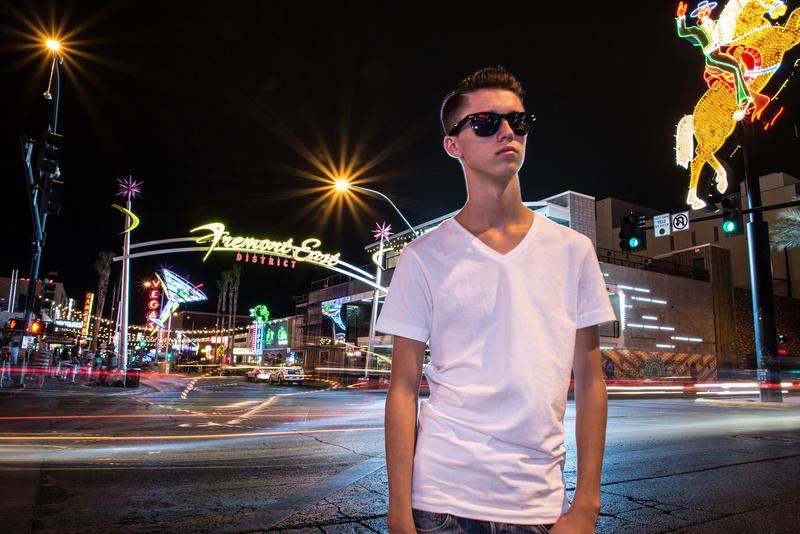 Male model photo shoot of mtfotografy in Nevada