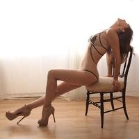 becca_faye66 nude