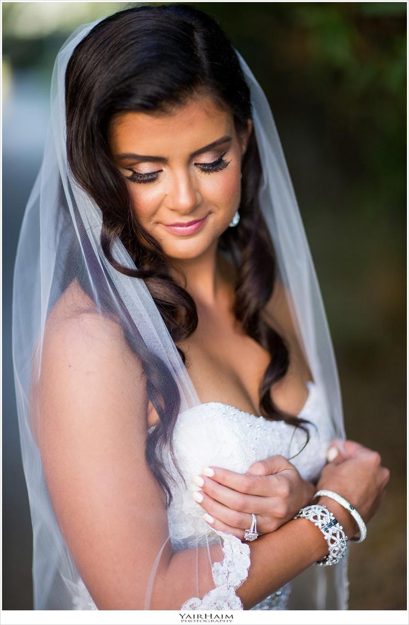 Female model photo shoot of Beauty DOLL in La Jola