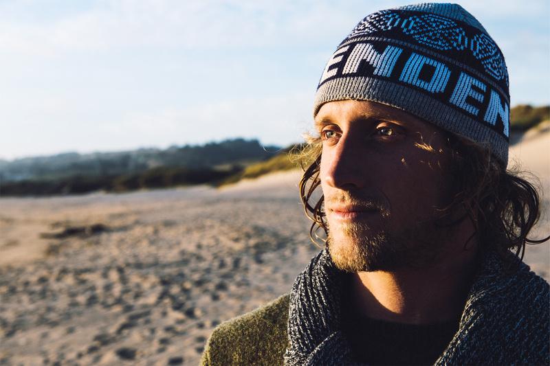 Male model photo shoot of Andrew Simoni in Central California