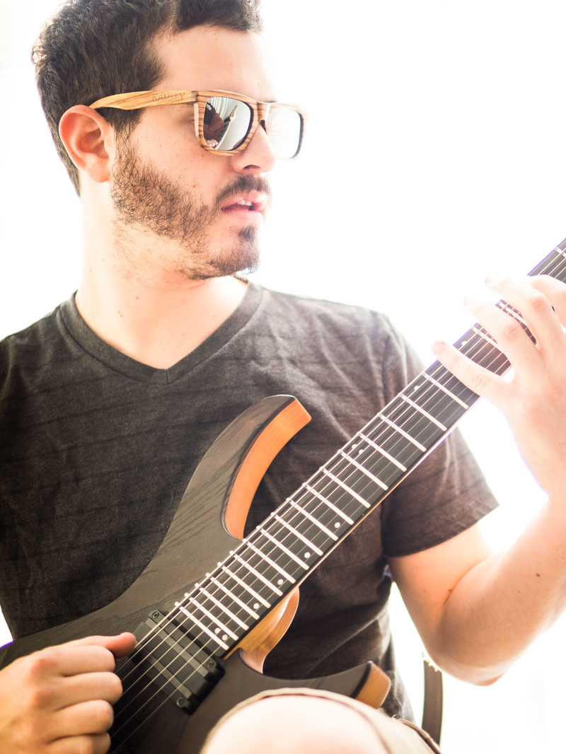 Male model photo shoot of Pinnacle Pixel Photo