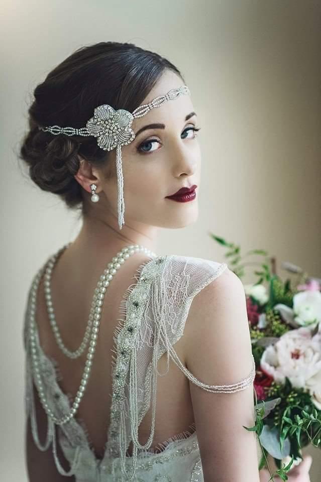 Female model photo shoot of Siobhan McAvoy by Ally Kristensen Photogr