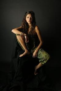 Jocelin Albor Nude Photos 75