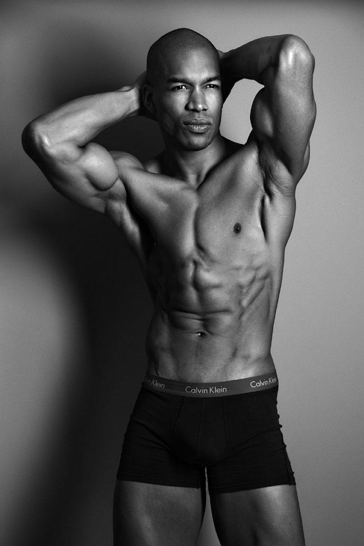 Male model photo shoot of Sharp Eye Photography