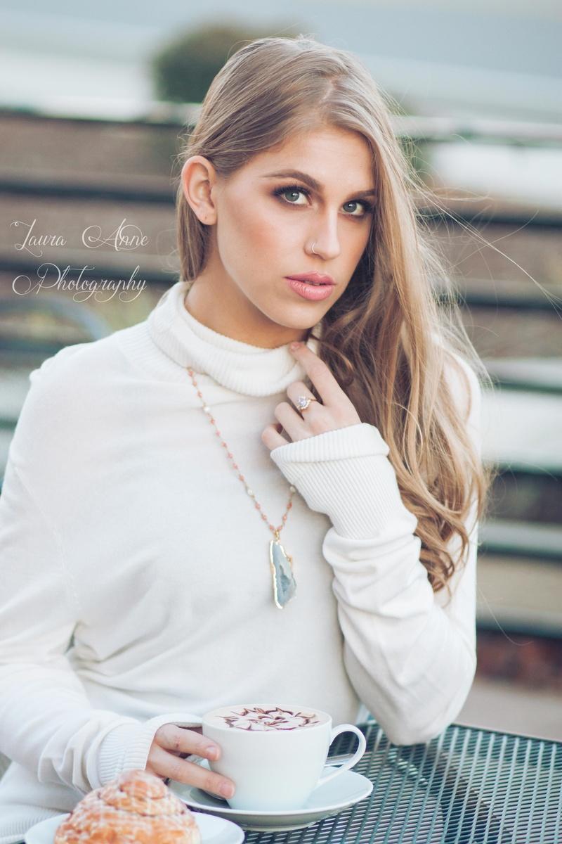 Female model photo shoot of Lakovic Photography in West Sacramento, CA