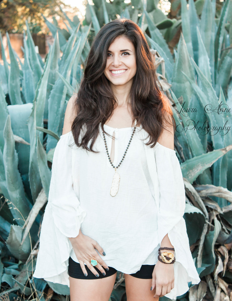 Female model photo shoot of Lakovic Photography in Davis, CA