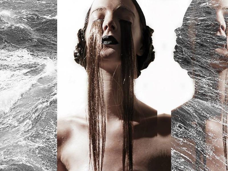 Female model photo shoot of Kelly Louise