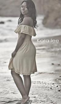 Khira Thomas Nude Photos 69