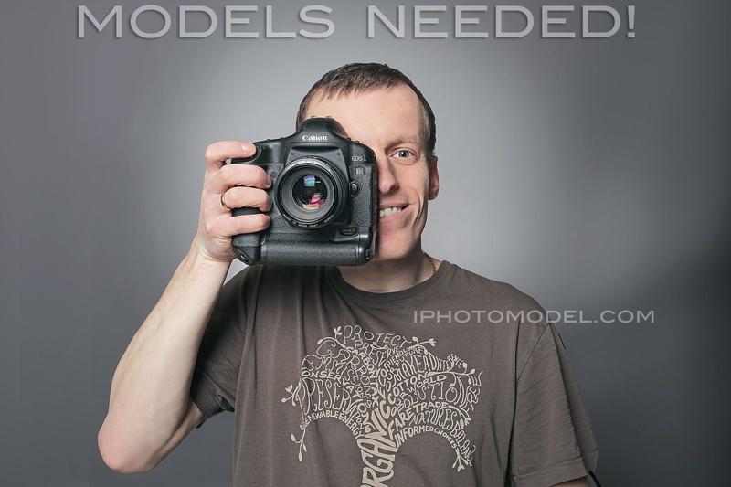 http://photos.modelmayhem.com/photos/160207/20/56b8188f69889.jpg