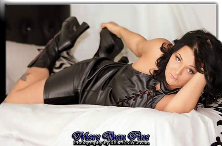 Female model photo shoot of jenny_lynch69
