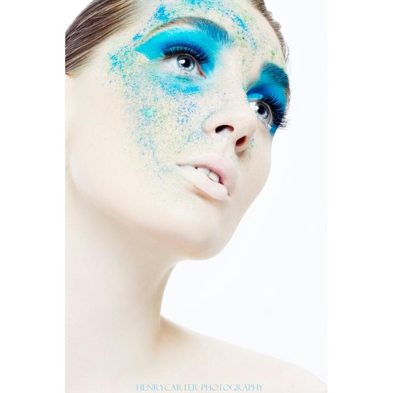 Male model photo shoot of HCarter Photography 2