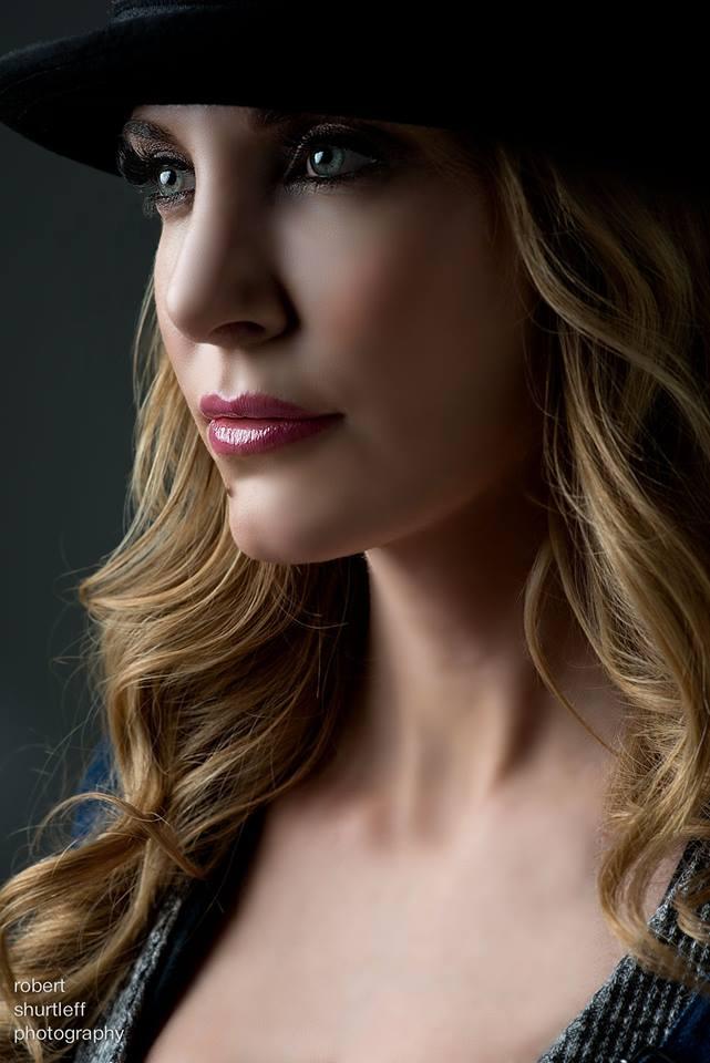 madisonnwill, Model, Dallas, Texas, US
