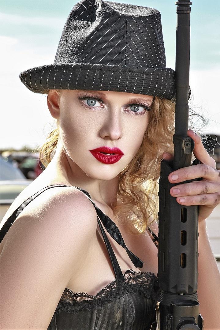 Male model photo shoot of KANE SURSHOTA in Arizona, retouched by Tatyana Fetsich