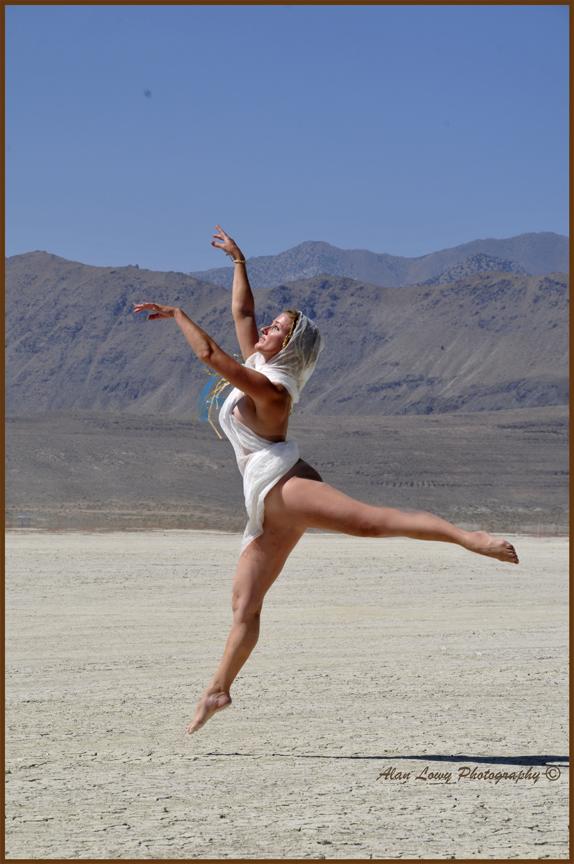 Male model photo shoot of fotoartistarizona in Desert