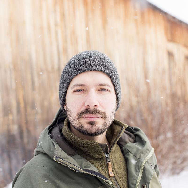 Male model photo shoot of Adam Kane Macchia