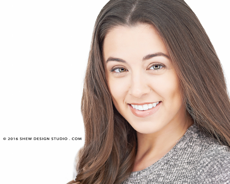Female model photo shoot of Rebecca Hair and Makeup
