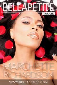 Female model photo shoot of Khasmere