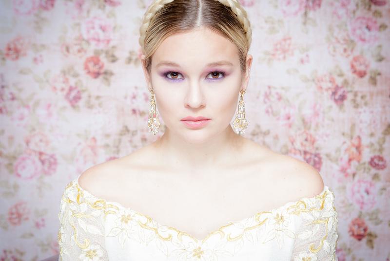 Female model photo shoot of Susan McLaren