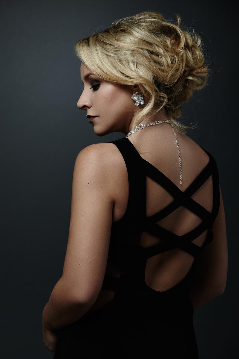 Female model photo shoot of Emily Rose McGonigle