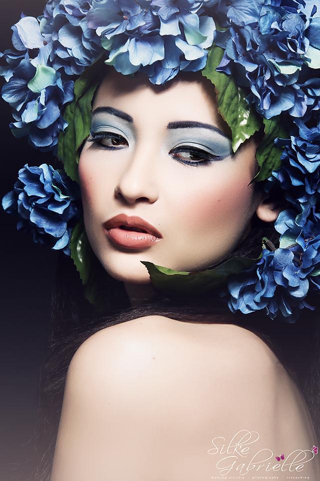 Female model photo shoot of Silke Touch in Sunnyvale, CA