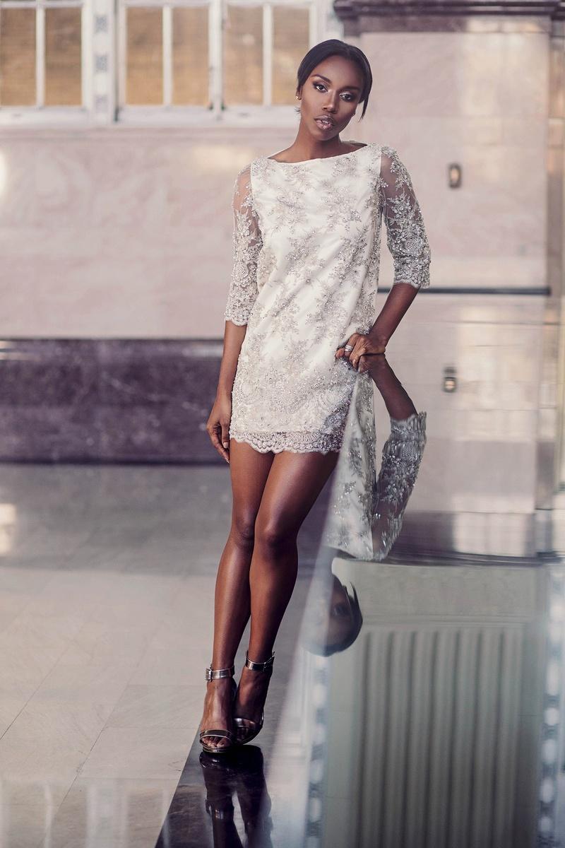 Female model photo shoot of Shailaun by Bernadette Newberry