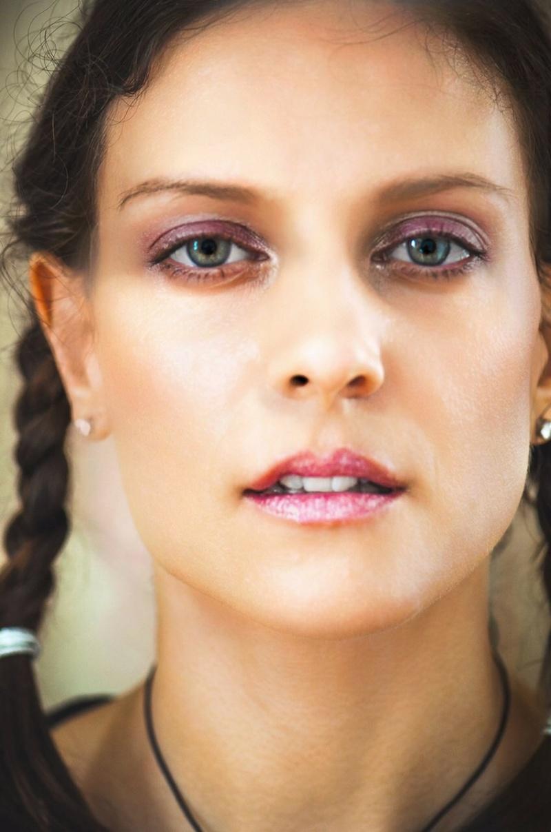 Female model photo shoot of Cindy SB by KapturePhotography