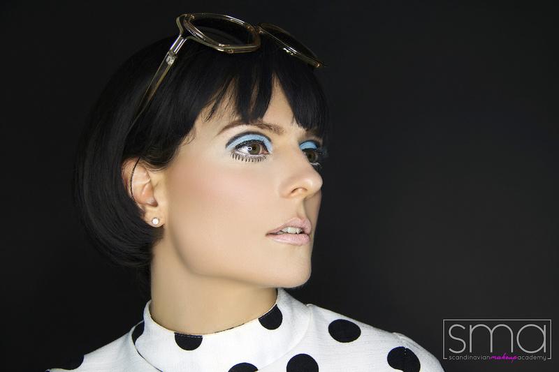 Female model photo shoot of Cindy SB